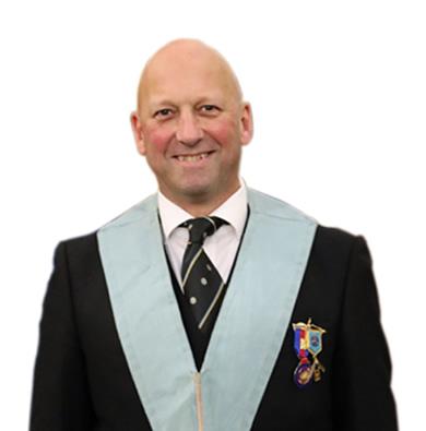 anthony wright master mason birmingham