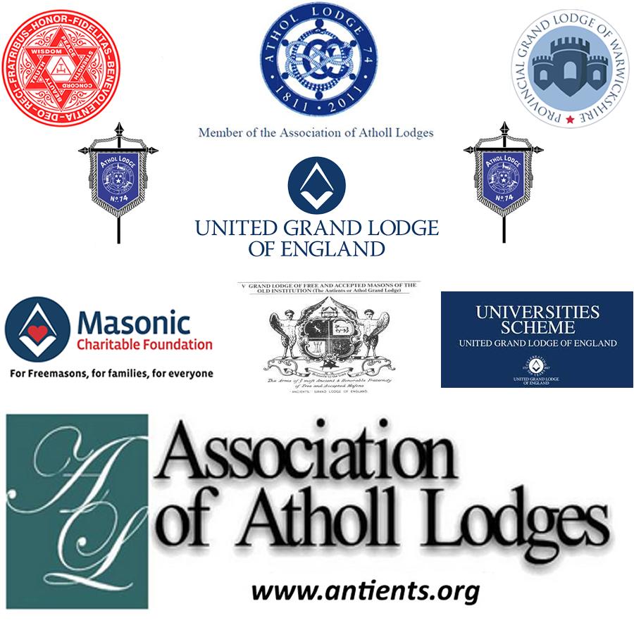 athol lodge and freemasonry in birmingham