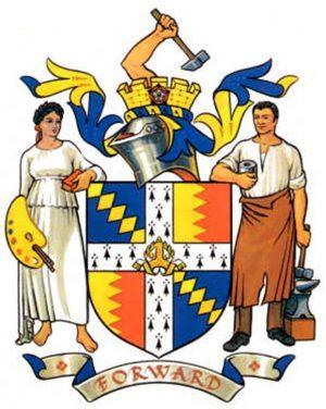 Birmingham European Masonic Meeting 2021